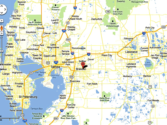 Maps Endodontic Anesthesia Services All of coupon codes are verified and tested today! endodontic anesthesia services