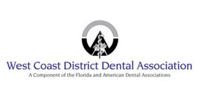 Home   Endodontic Anesthesia Services   Dental Sedation